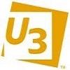 U3 Smart Apps