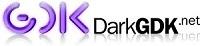 Dark SDK